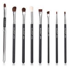 basic eye makeup tools mugeek vidalondon