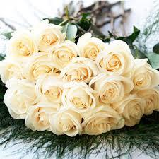 wedding flowers bulk bulk flowers wedding on simple wedding flowers in bulk wedding