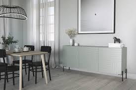 ikea kitchen cabinet door adjustment adjusting ikea cabinet hinges in three easy steps norse