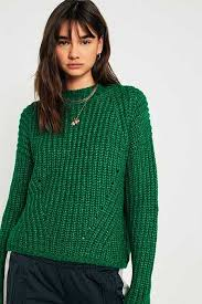 women u0027s jumpers u0026 cardigans knit u0026 fisherman jumpers urban