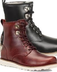ugg boots australia price hannen ugg boots uk