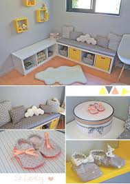 9 Lovely Couleur Chambre Enfant Lovely Idee Chambre Bebe Mixte 9 Chambre Complete Bebe Taupe Pas