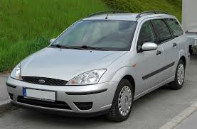 2001 ford focus diagram 2001 ford focus zx3 repair manual