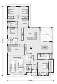 Barndominium Floor Plans Texas 1500 Sq Ft Barndominium Floor Plan Joy Studio Design Gallery