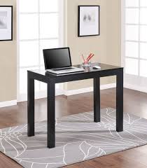 Writing Computer Desk Zipcode Design Bearfield Writing Desk Reviews Wayfair