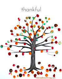 5 fun filled thankful thanksgiving printables for kids natural