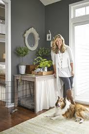 better homes and gardens interior designer better homes and gardens interior designer decorating style