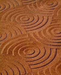 Pacific Decorative Concrete Rings Of Titan Decorative Concrete Stamp Pacific Concrete Images