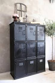 Vintage Metal File Cabinet File Cabinets Stunning Industrial File Cabinet Global Lateral
