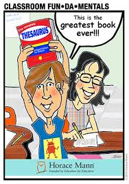 thesaurus beautiful best 25 excited thesaurus ideas on pinterest thesaurus