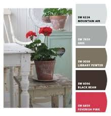 fawn brindle by sherwin williams interior gray paint color taupe