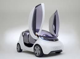 indian car tata tata nano next gen indian micro to become global