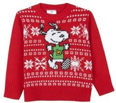 sweater target target sweaters starting at 9 shipped