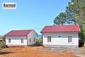 flat pack homes flat pack homes cheap prefab modular building uk karmod