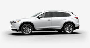 Audi Q5 87 Octane - 2017 mazda cx 9 3 row 7 passenger suv mazda usa
