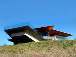 california wildfires destroy famous u0027glass house u0027 business insider