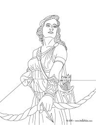 greek god coloring pages greek goddesses coloring pages coloring
