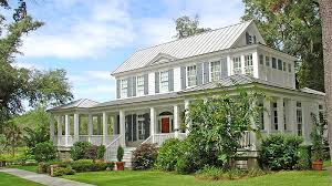farmhouse plans southern living alluring carolina house plans southern living 11 architecture island