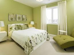 Awesome Light Green Bedroom Pictures Room Design Ideas - Bedroom designs green