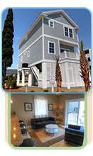 3 bedroom condos in myrtle beach three 3 bedroom condo rentals myrtle beach sc