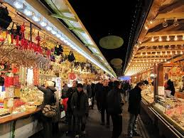 a festive tour of europe s best winter markets go backpacking