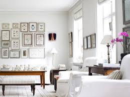 William Hodgins Interiors by White Room Decor Ideas Paper U0026 Birch Living Pinterest Sofa