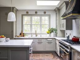 yellow kitchen walls white cabinets 75 beautiful yellow kitchen pictures ideas april 2021