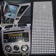 how to shoo car interior at home best 25 car accessories ideas on car accessories
