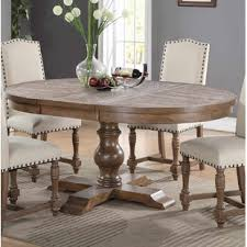 extendable kitchen table and chairs extendable kitchen dining tables you ll love wayfair