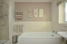 beige bathroom designs beige white bathroom lentine marine 42131