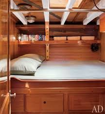 Small Boat Interior Design Ideas 105 Best Classic Boats Images On Pinterest Boats Wooden Boats