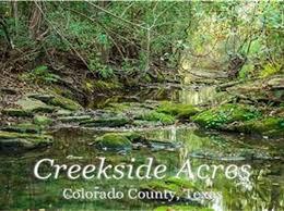 Home Design Studio Columbus Tx Colorado Real Estate Colorado County Tx Homes For Sale Zillow