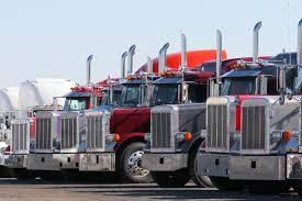 used trucks heavy hitters making big bets on used trucks