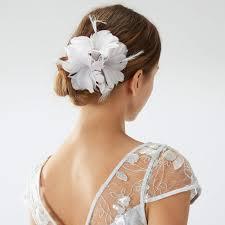hair corsage corsage hair clip endource