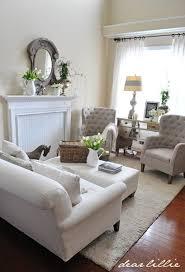 formal livingroom 50 formal living room ideas for 2018 shutterfly