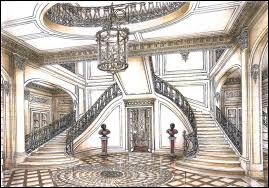 castle interior design the finest dallas interior designers as discussed by realtor