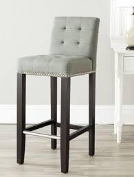 bar stools for kitchen islands kitchen island bar stools foter