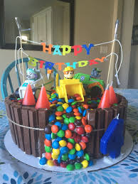 12 diy decor images paw patrol party 4th