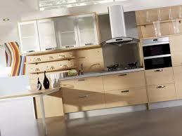 3d kitchen design tool finest free kitchen design software for