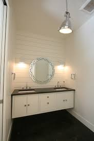 21 best austin modern bathroom vanities and cabinetry images on