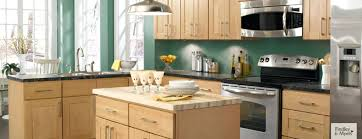 discount kitchen cabinets dallas lovely discount kitchen cabinets dallas tx t46 about remodel nice