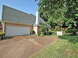 house plans com 120 187 187 leaf trail ct cordova tn 38018 crye leike