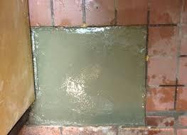 aaa flooring camarillo zeusko