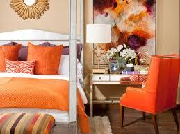 home furnishing images carpetcleaningvirginia com