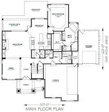 walcott stephen davis home design