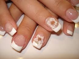 wedding nail art ideas cute nail ideas regarding wedding nail