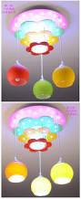 Kids Bedroom Ceiling Lights by Brilliant 10 Kids Bedroom Ceiling Lights Design Decoration Of