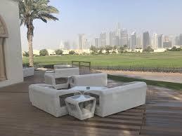 Furniture By The Room Casualife Furniture International Ltd Linkedin