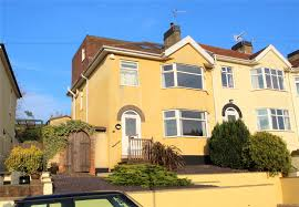 5 bedroom house for sale in ravenhill road knowle bristol bs3 5 bedroom house for sale in ravenhill road knowle bristol bs3 cj hole