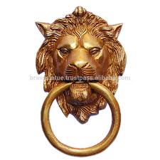 door knocker door knocker suppliers and manufacturers at alibaba com